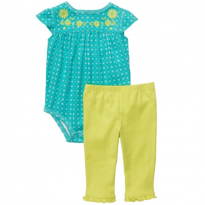 carters-0b83021b_middle