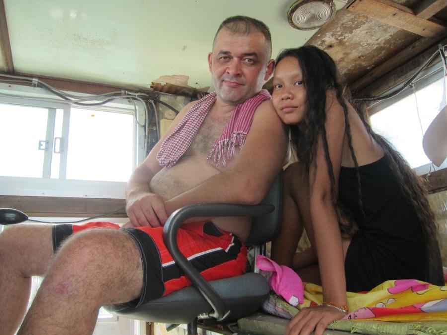 kirgizskaya-prostitutka-moskve
