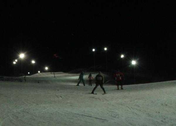 Ночь1