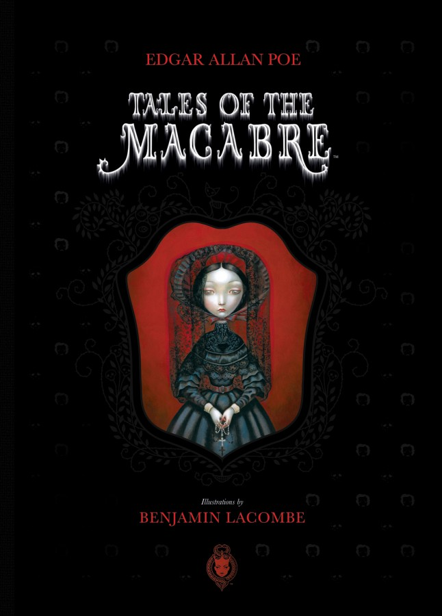 Tales-of-the-Macabre-GN-Cover