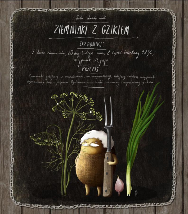 ziemniak_podglad
