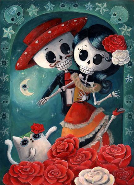 dia-de-amantes-muertos