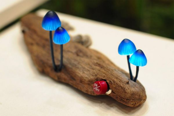58099_Mushroom-Lamps_6-l