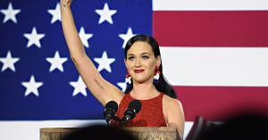 Katy-Perry1.jpg