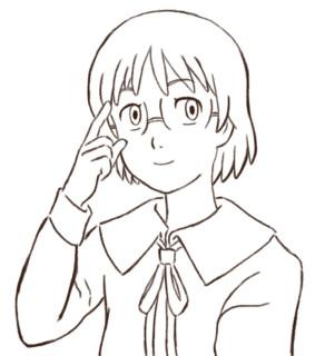 Yasako(Yuko Okonogi)