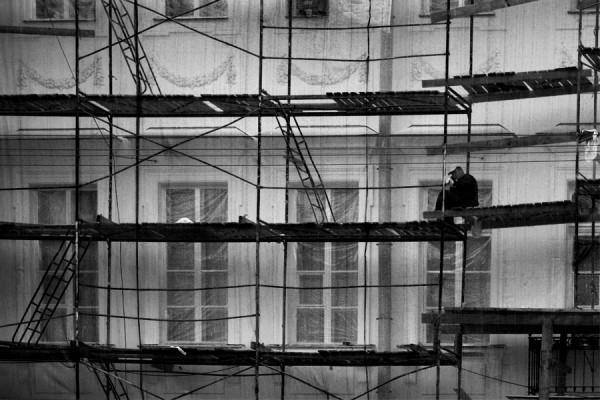 310_k-prokhorova_14
