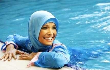 Картинки по запросу фото мусульманки в одежде