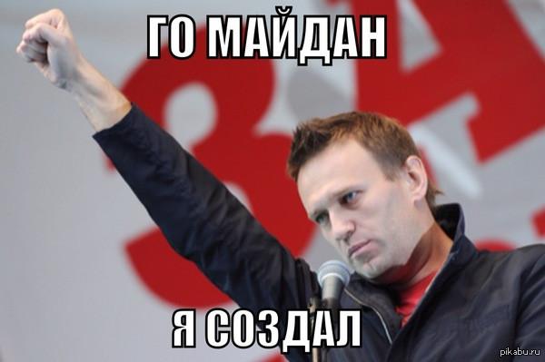 путин олимпиада