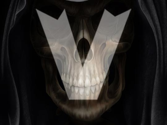 череполента