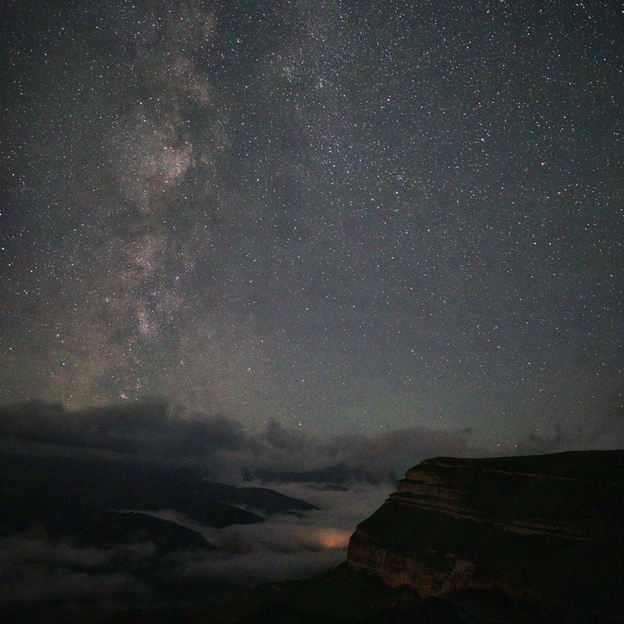 IMG_3499 Panorama.jpg