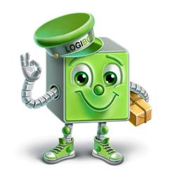 logibox-personaj