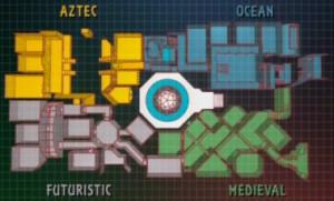 Map_zone_2_379x229