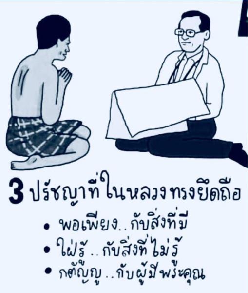 тайский-роялизм