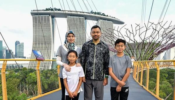 Копия Singapore