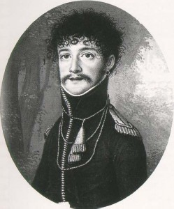 Prince_paul_of_wurttemberg