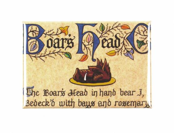boars-head-carol-magnet