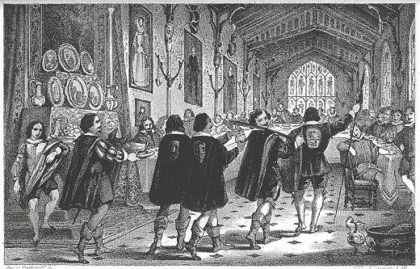 boars_head-sandys-1852