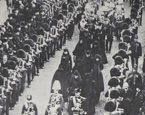похороны-корол-виктории2