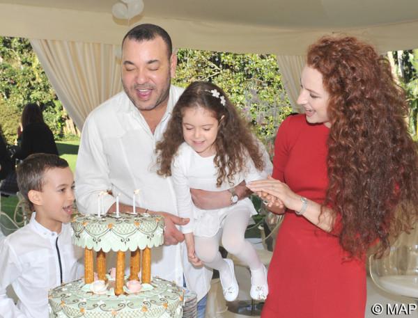 2011-02-28_Lalla-Khadija-Birthday