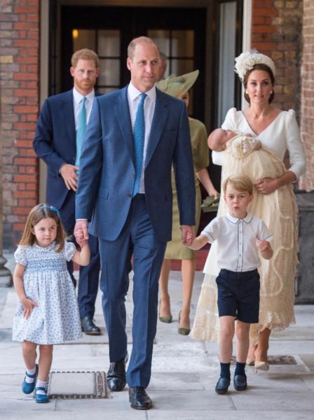 2018_Prince Louis' christening-10