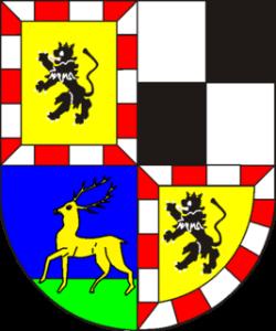 гогенц-зигмар