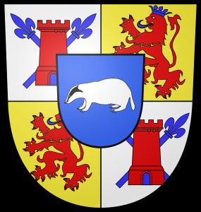 Wappen_Thurn_und_Taxis