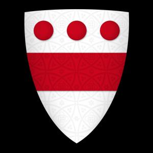 DEVEREUX_(Viscount_Hereford)