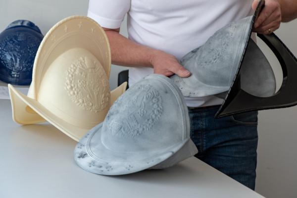 шлем-05