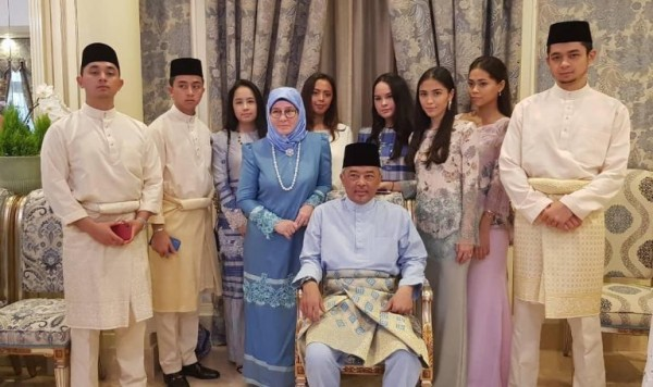 2018-свад-19-вся-семья-невесты