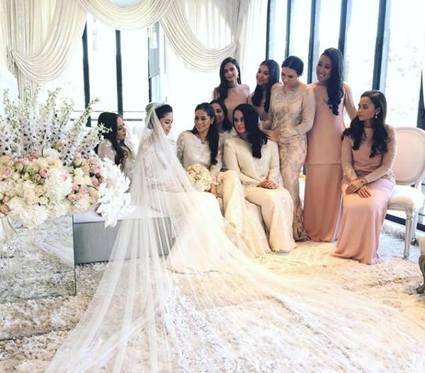 2018-свад-26-подружки