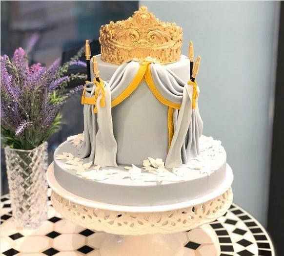 2018-свад-21-tiramisu-cake