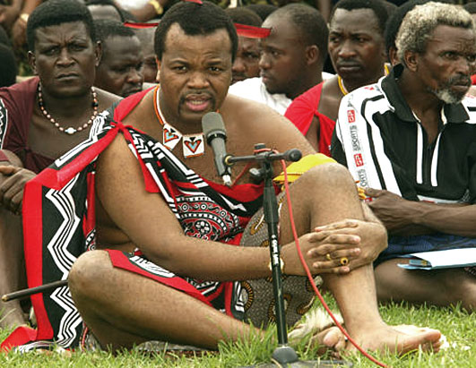 ap_swaziland_3_090127_ssh