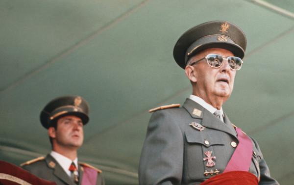 Хуан-Карлос-Франко