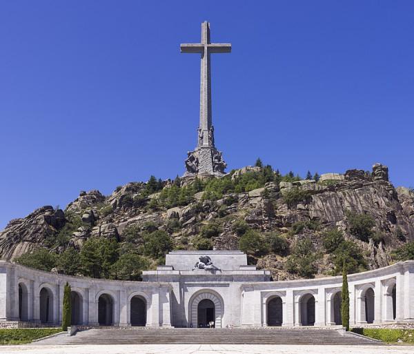 мемориал-долина-павших