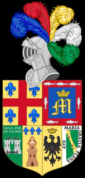 герб-франко-до-1940