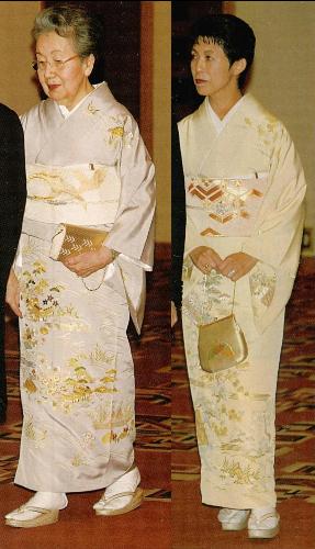 1492527239534-takamado-mikasa-kimono