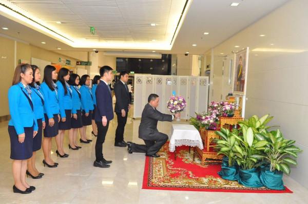 больн-04-Krung Thai Bank