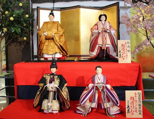 хина-мацури-куклёшки-01