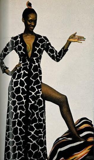 лиз-09-Vogue 1970