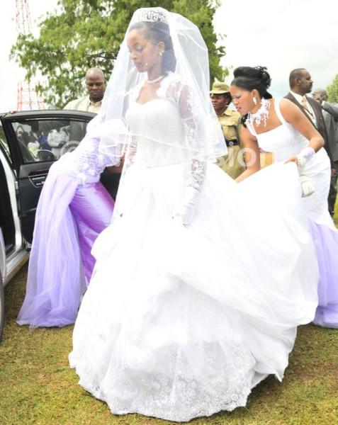 wed-12-dress