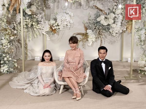 свадьба-гонконг-05
