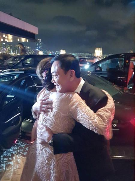 свадьба-гонконг-04