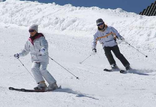 каник-нагано-05-лыжи