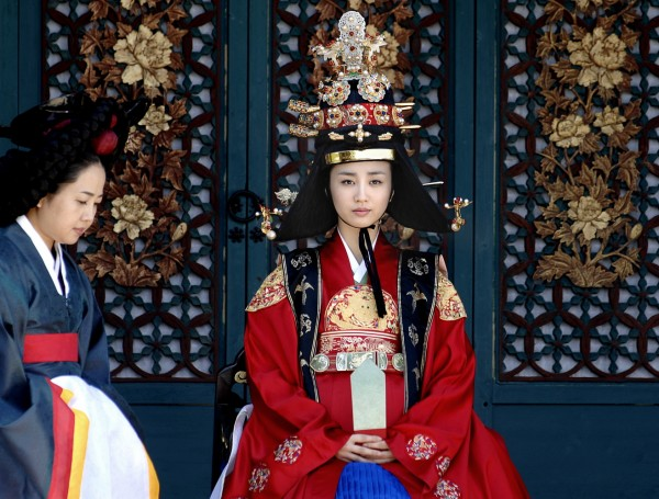 импер-свадеб-ханбок