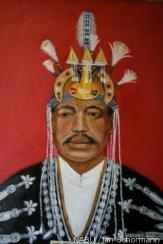 last-kafa-king