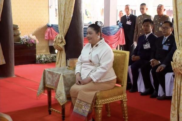 Chiangmai-02