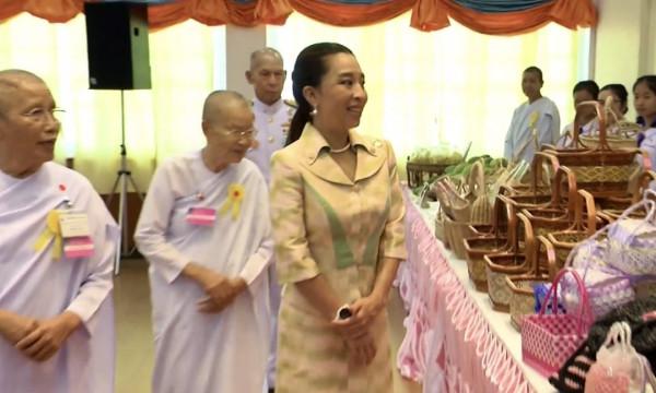 Wittaya School-Ratchaburi-02