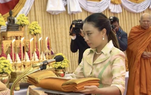 Wittaya School-Ratchaburi-04