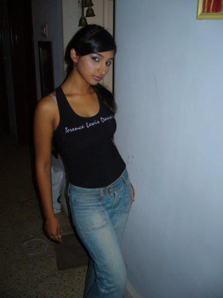 Mohena Kumari Singh 17