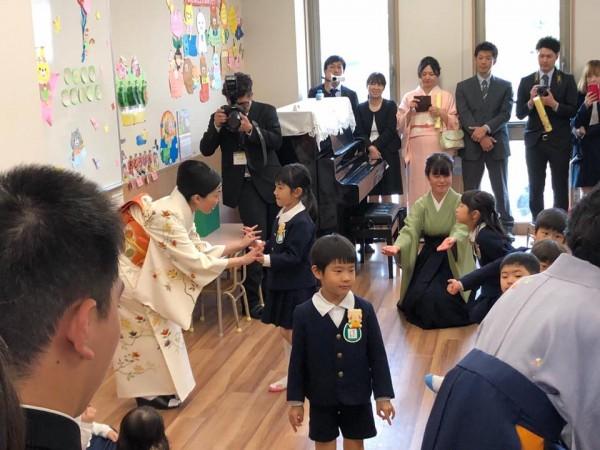 graduation ceremony-02